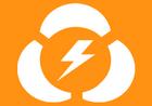 雷电安卓模拟器v2.0.54.0 正式版完整安装包