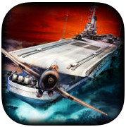 战舰行动手游下载官方版