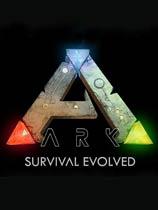 方舟:生存进化 二十三项修改器Build20180214