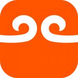 悟空游戏助手安卓版v1.3.0