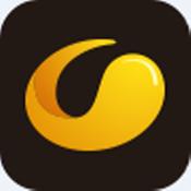 乐橙娱乐v4.0.7