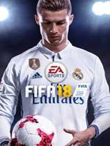 FIFA 18 FrostyEditor文件导入管理工具