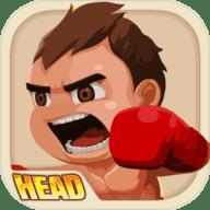 领袖拳击v1.0.3