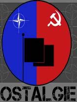 Ostalgie:柏林墙 v1.0.8五项修改器