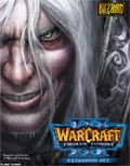魔兽RPG地图 失落之城v1.08