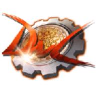 阿拉德之怒安卓版v1.19.1.98424
