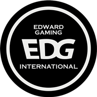 edg战队logo