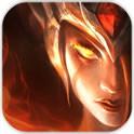 黑暗与荣耀果盘版v1.1.70