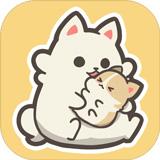 成长小狗(FeeDog)中文破解版v2.0.5