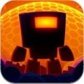 机器帝国v2.9.0