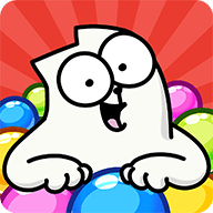 西蒙的猫泡泡时间v1.0.0