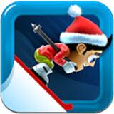 滑雪大冒险中文版2.3.7
