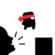 抖音英雄全靠吼游戏v1.0