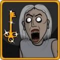 granny2恐怖游戏v1.05