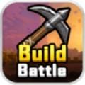 建立战斗世界v1.0