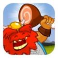 剑与勇士手游版v1.0.9