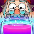 来杯毒药游戏安卓版v6.1