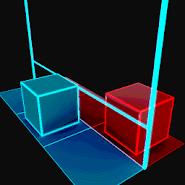 通行证Gate Pass安卓版v3.0