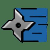 手里剑v1.0.24