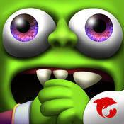 僵尸尖叫安卓版v3.0.4