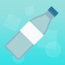 翻转瓶子v1.1