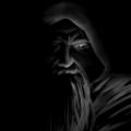 黑魔王之路无限金币中文破解版(MADOBU) v1.1.50v1.1.50