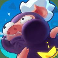 梦幻岛大冒险手游v1.0