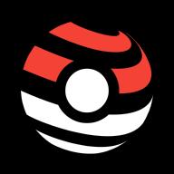 PokeMesh安卓版v10.5.0