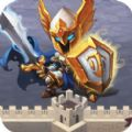 Mage Castle游戏安卓版v1.0