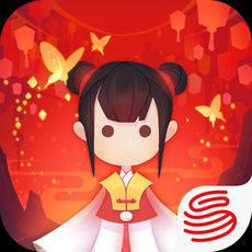 悠梦(YuME)安卓版v1.1.0