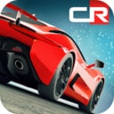 速度赛车3D手游手机版