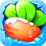 保卫萝卜2极地冒险无限钻石破解版手机版