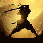暗影格斗3免谷歌版