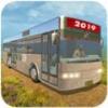 越野巴士驾驶模拟器游戏安卓版