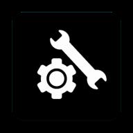 PUBG Tool(和平精英画质助手)