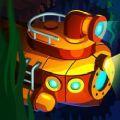 放置潜艇游戏官方安卓版