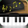 手机模拟钢琴游戏