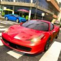RacerX赛车游戏安卓版