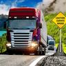 卡车模拟器2020游戏