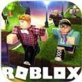 小白象解说roblox举重模拟器游戏安卓官方版