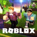 roblox举重模拟器游戏手机版安卓