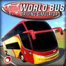 世界巴士驾驶模拟器手机版