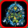 3D忍者神龟游戏