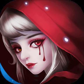 小红帽OL九游版v1.0.4