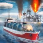 船舶模拟2019游戏v1.0