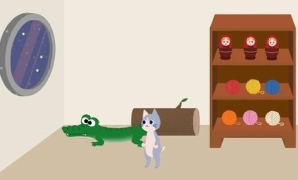 旅行猫猫无限金币版手游合集