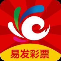 beat365亚洲官网
