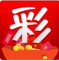 鑫彩网彩票app下载