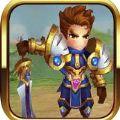 Garen Lol Hero中文修改无限金币破解版v1.0