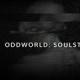 奇异世界:灵魂风暴英文版
